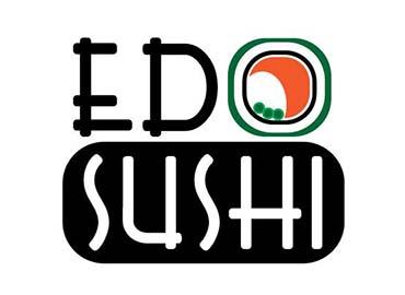 edosushi
