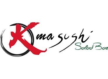 kmasushi