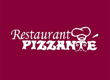 pizzante