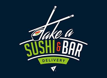 take_a_sushi