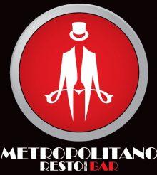 Nuevo Metropolitano Restobar en Mejillones