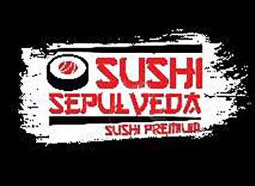 Sushi Sepulveda
