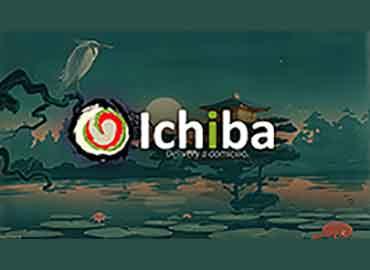 ICHIBA SUSHI REPARTO A DOMICILIO SECTOR NORTE