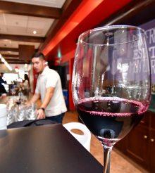 Hotel Ibis Antofagasta cambia carta de vinos